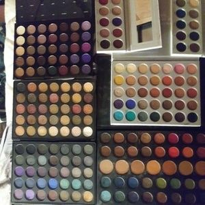 My Personal Palette Collection Listing #4!